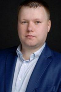 kozhevyatovdmitrii-1
