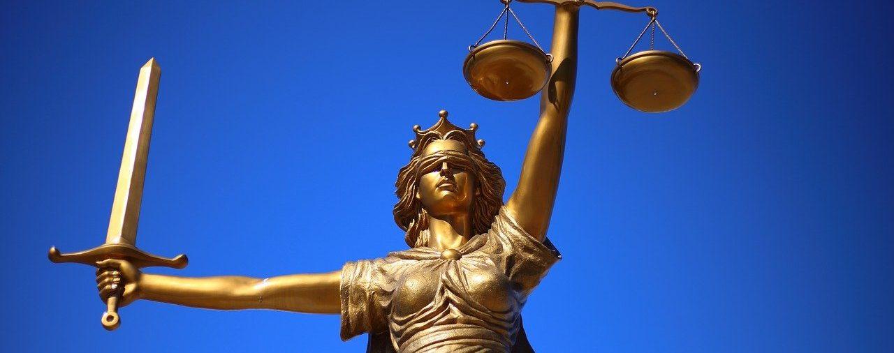 Гражданский иск в рамках уголовного процесса