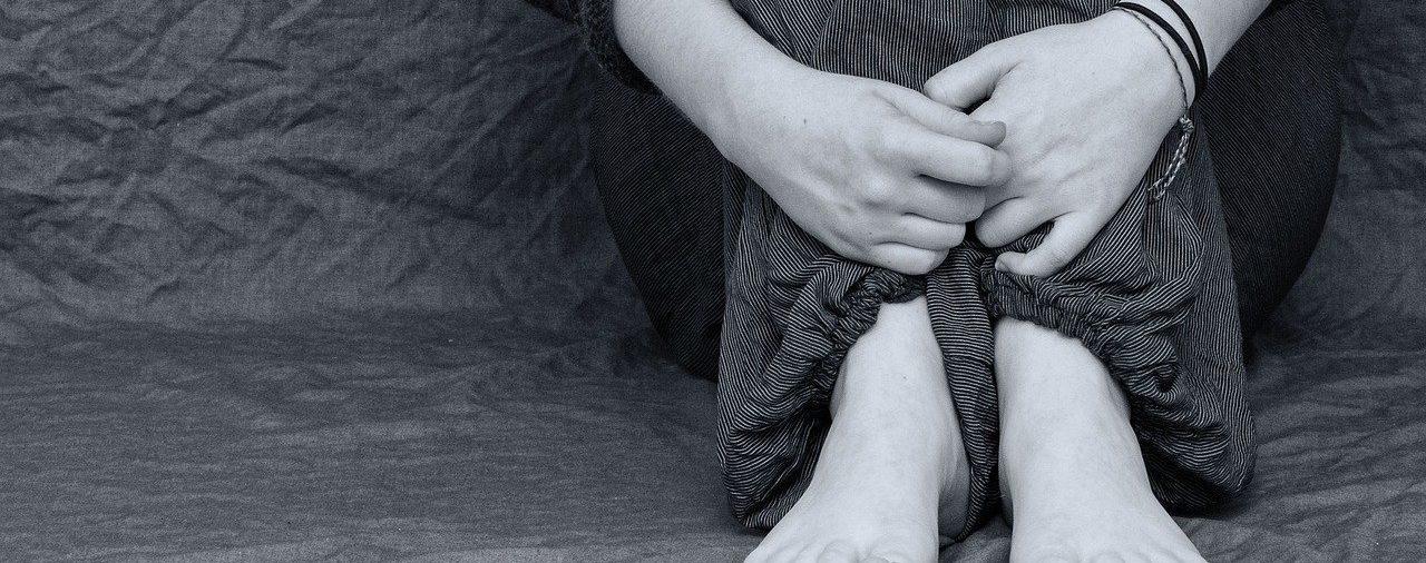 Изнасилование и насильственные действия  сексуального характера