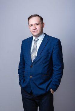 Шестопалов_Максим_Александрович