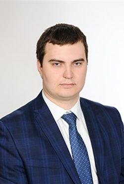 ГОЛОВАНОВ ЕВГЕНИЙ ЕВГЕНЬЕВИЧ